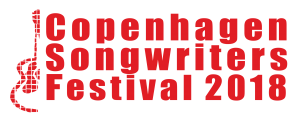 Copenhagen Songwriters Festival